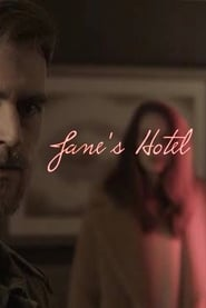 Jane's Hotel (2019)