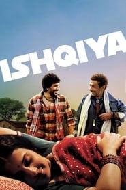 Watch Ishqiya (2010)