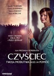 Czyściec - Azwaad Movie Database