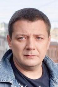 Yan Tsapnik isБомгарт (врач)