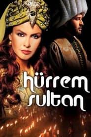 Hürrem Sultan 2003