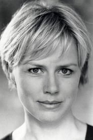 Maria Ellingsen