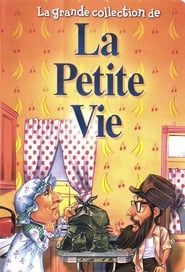 Poster La Petite Vie 1998