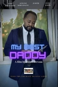 my best daddy (2021)