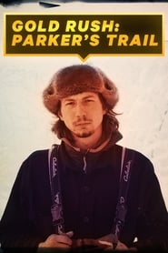 Gold Rush: Parker's Trail - Season 3