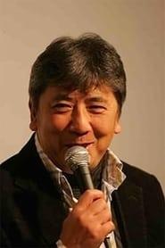 Kenji Asuka