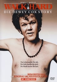 Walk Hard – Die Dewey Cox Story (2007)