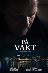 På Vakt (2019)