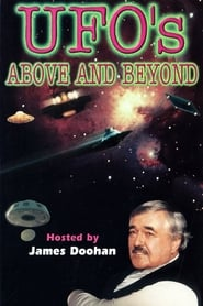 UFOs Above and Beyond