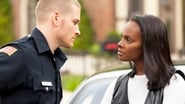 The Haves and the Have Nots saison 4 episode 2