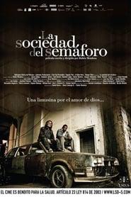 Voir La Sociedad del Semaforo - La Communauté du feu rouge en streaming complet gratuit   film streaming, StreamizSeries.com