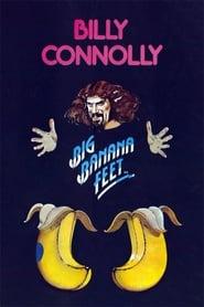 Billy Connolly: Big Banana Feet (1976)