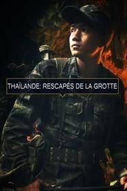 مشاهدة فيلم Operation Thai Cave Rescue مترجم