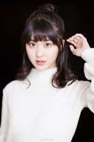 Lin Xin Yi