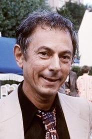 Jacques Duby
