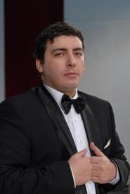 Gerasim Georgiev