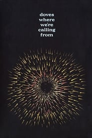 Doves: Where We're Calling From movie