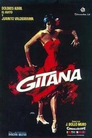 Gitana 1965