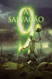 9 – A Salvação Torrent (2009)
