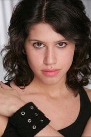 Rachel Sibner