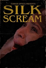Silk Scream streaming