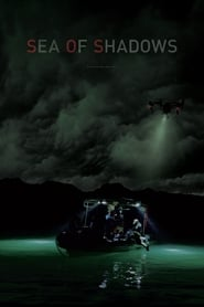 Sea of Shadows (2019) Online Cały Film Zalukaj Cda