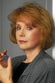 Image Piper Laurie