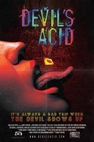 Devil's Acid (2017)