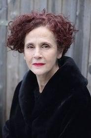 Chloe Salaman