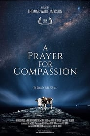 A Prayer for Compassion (2019) Watch Online Free