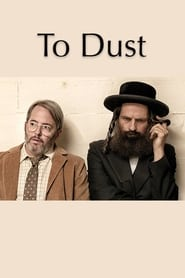 To Dust (2018) Online Cały Film Lektor PL