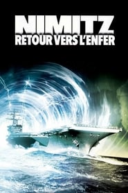 Film Nimitz, retour vers l'enfer  (The Final Countdown) streaming VF gratuit complet