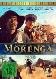 Morenga 1985