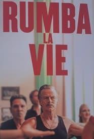 فيلم Rumba 2022 مترجم أون لاين بجودة عالية