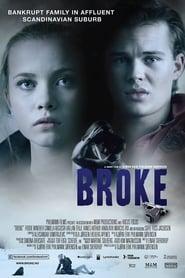 Broke (17                     ) Online Cały Film Lektor PL