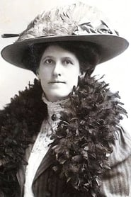 Louise Mackintosh