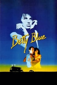 DVD cover image for 37°2 le matin  ( Betty Blue)