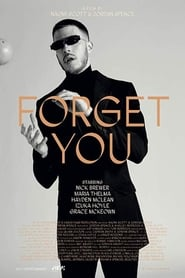 Forget You (2019)