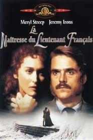 Voir La maîtresse du lieutenant français en streaming complet gratuit | film streaming, StreamizSeries.com