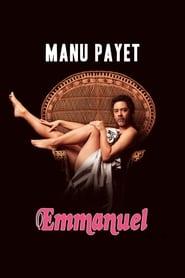 Manu Payet - Emmanuel 2019