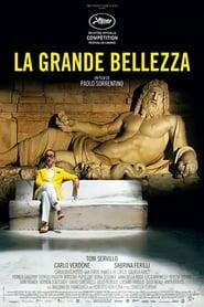 The Great Beauty – La Grande Bellezza (2013) online ελληνικοί υπότιτλοι