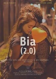 Bia (2.0) (2018)