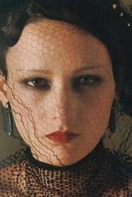 Isabelle Weingarten Poster