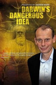 Darwin's Dangerous Idea 2009