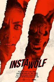 Instawolf (2016) Zalukaj Online