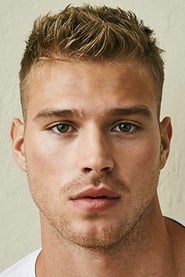 Photo de Matthew Noszka Jackson 'Jax' Ellis