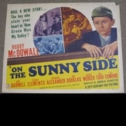 On the Sunny Side image