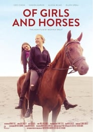 Of Girls and Horses (2014)