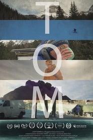 Tom (2015) CDA Online Cały Film