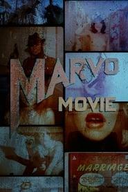 Marvo Movie